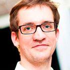 Big Data Spain 2013 Conference: Hadoop, NoSQL, Cassandra