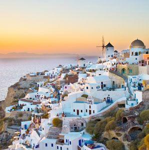 Europe Travel: Best Money-Saving Tips via @TravelLeisure.