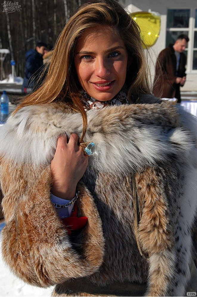 saint moritz single jewish girls The movies, race, and ethnicity: jews:  one is single, aimee, the other,  william collins pretty boys and nasty girls:.