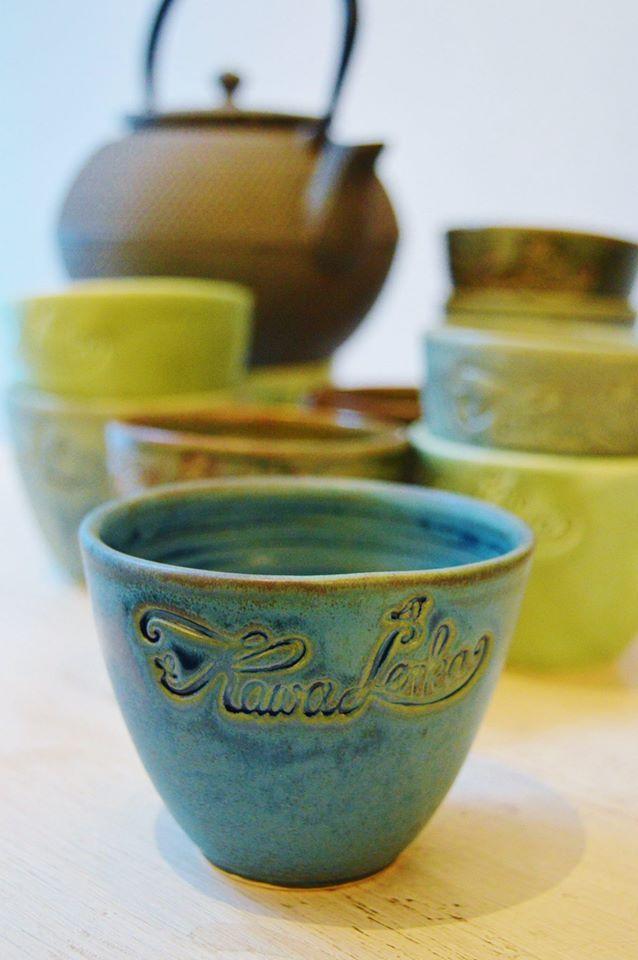 the best tea, delicious, cracow, poland - Kawalerka