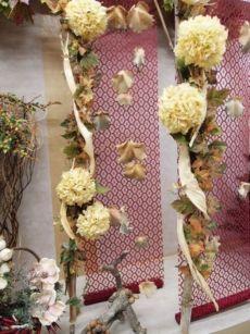 oltre 25 fantastiche idee su negozi di fiori su pinterest ... - Idee Arredamento Negozio Fiori
