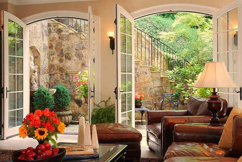 Better Living Patio Rooms Awesome Decorating Design