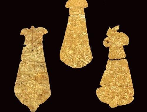 Descoperire istorică într-o colecție transilvăneană