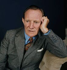 Trevor Howard (29 September 1913 – 7 January 1988), born Trevor Wallace Howard-Smith, was an English film, stage and television actor... Over time Howard shifted to being one of Britain's finest character actors. Howard's later works included such films as Mutiny on the Bounty (1962), Father Goose (1964), Morituri (1965), Von Ryan's Express (1965),