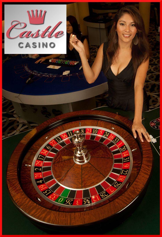 Roulette studio london casino casino igt slot machines