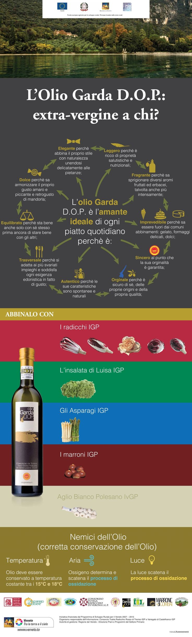 olio garda dop infografica 5