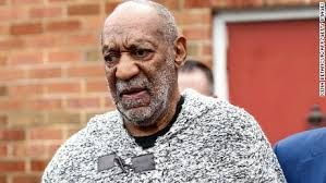 Bill Cosby's future is in the hands of the jury as defense, prosecution rest their cases - https://www.hagmannreport.com/from-the-wires/bill-cosbys-future-is-in-the-hands-of-the-jury-as-defense-prosecution-rest-their-cases/