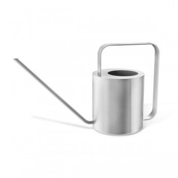 Cala 18cms Watering Can / ZACK