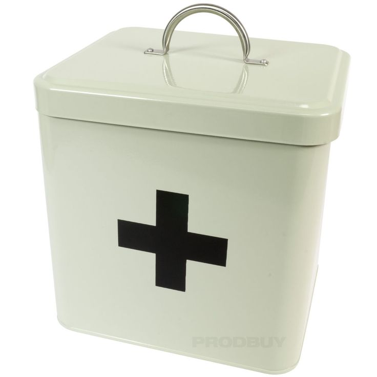 Sage Green Kitchen Storage Jars: 1000+ Images About New Kitchen On Pinterest