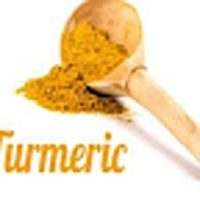 Stewart recalls to The Telegraph how her doctor repeatedly voiced concern over switching to a healthy diet full of turmeric spice to fight the cancer. Four years later, she is still cancer free with no signs of it coming back.