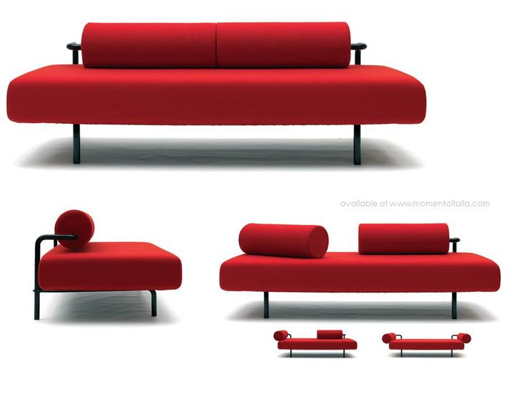 Unique Sofa Beds 36 best sofa bed images on pinterest | 3/4 beds, modern sofa and