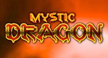 Mystic Dragon kostenlos spielen