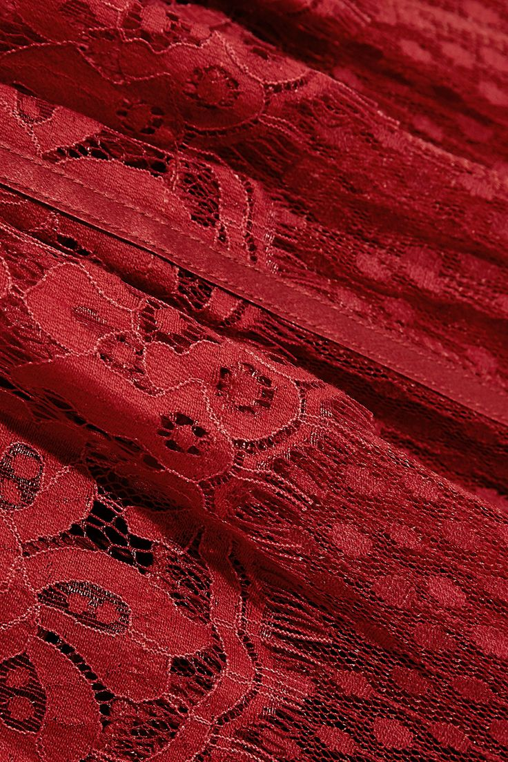 481 Best Images About Color Red Rojo On Pinterest