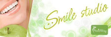 Get a New Smile and a Wonderful Holiday in Croatia http://bit.ly/29b0gaL  #Dentist in #Rijeka #Croatia