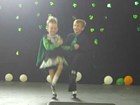 20 best kids dancing videos from youtube images on pinterest sadie 5 years old sean 7 years old at the la irish festival in pomona malvernweather Choice Image