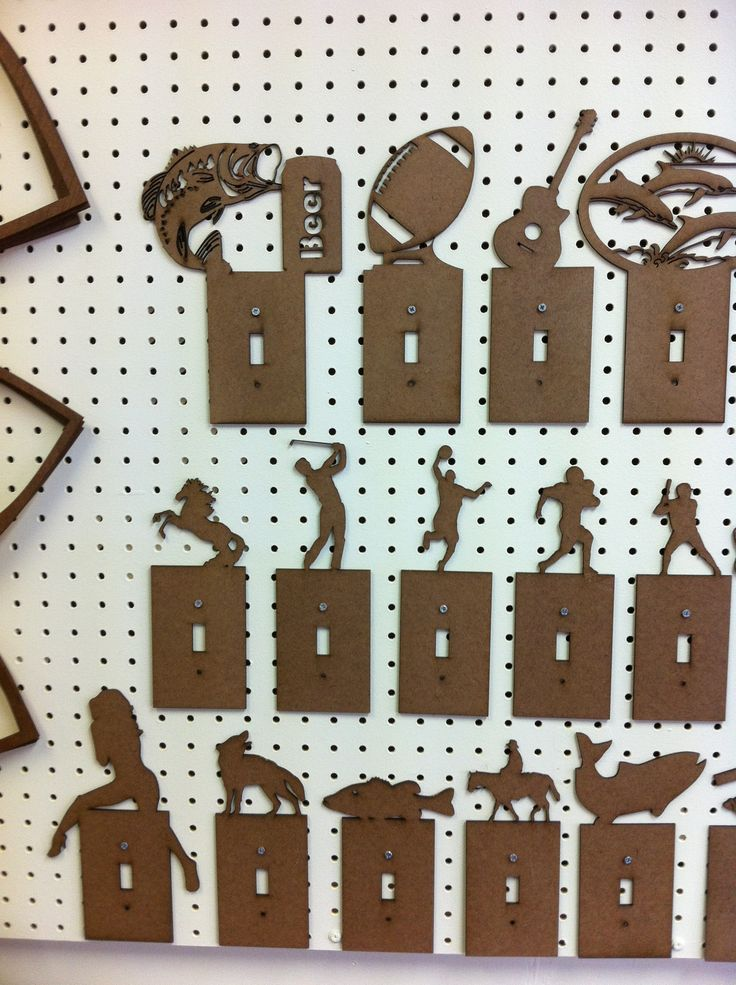 107 Best Laser Images On Pinterest Laser Cutting Wood And Products