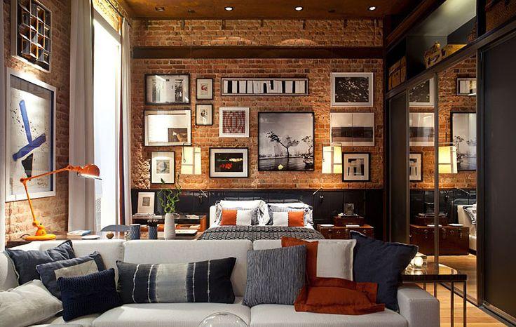 Cozy-Loft3.jpg (900×570)