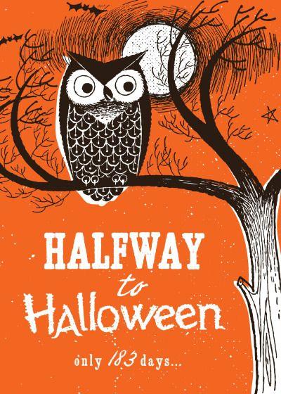 28 best Vintage Halloween images on Pinterest Retro halloween - vintage halloween decorations