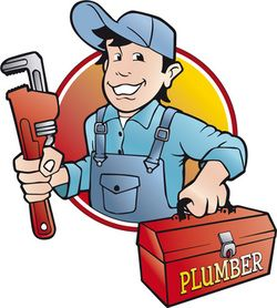 The #AdelaidePlumber provides emergency Gas Leaking Services, Blocked Drains Cleaning, Hot Water Systems, and Leaking Tap & Toilet Repairs Services across Adelaide. Just make a call at 1800 554 626; our customer care executive would guide you ahead.