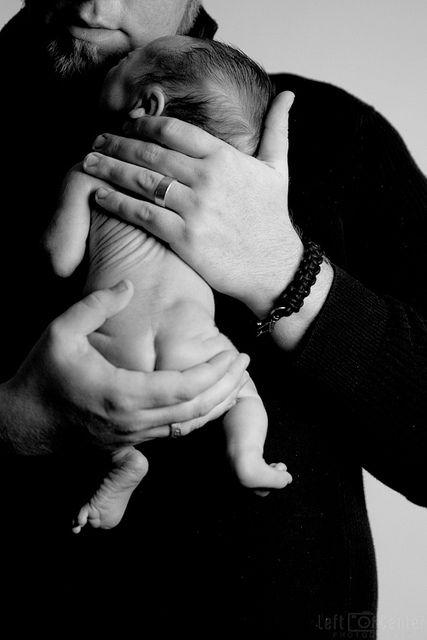 Newborn - http://locphoto.com