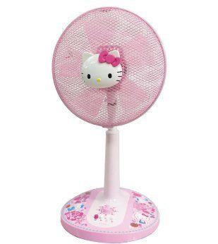 フィフティ FLKT304Y ハローキティ 30cmメカ式リビング扇風機 ピンク フィフティ https://www.amazon.co.jp/dp/B014GU0OTG/ref=cm_sw_r_pi_dp_5gwyxb31Y2FTY