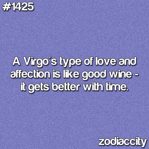 Virgo Woman Quotes. QuotesGram