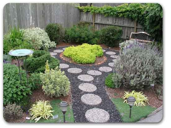 Backyard Retreats Ideas : backyard retreat ideas  Google Search  Garden Ideas  Pinterest