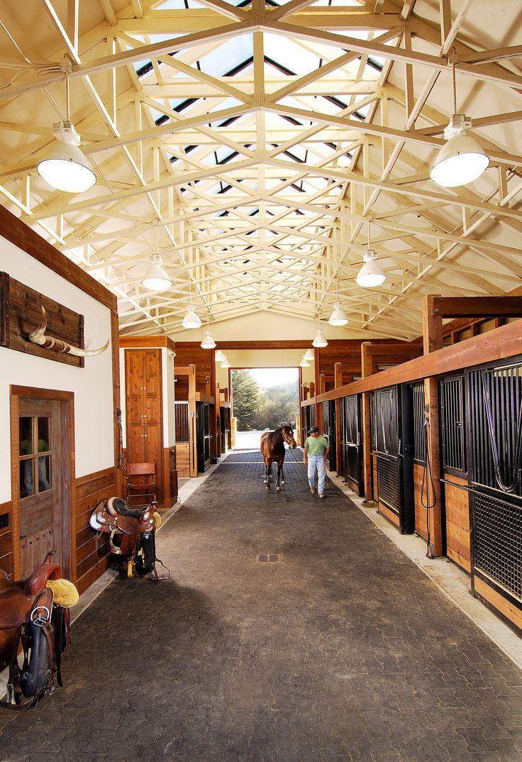540 best western barns 1 images on pinterest dream barn dream