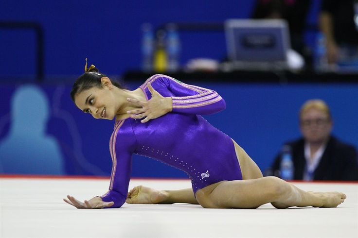 17 Best Images About Floor Poses On Pinterest Gymnasts