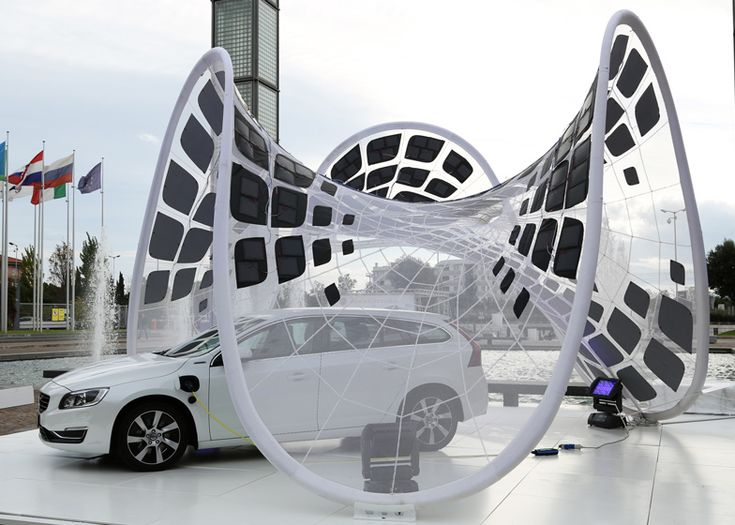 Best Electric Car Charging Stations Ideas On Pinterest Uses