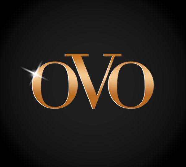 #OVOCasino jetzt auch bei Online Casino Hex! Überzeuge dich wegen Casino Seriösität und check die OVO Kasino Bewertungen! Bis zu 1000 Euro Willkommensbonus wartet auf dich!