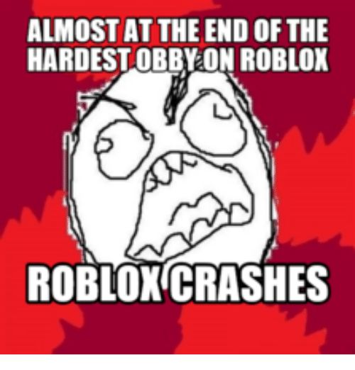 LETS GO TO ROBLOX GENERATOR SITE!  [NEW] ROBLOX HACK ONLINE REAL WORKS 100% GUARANTEED: www.generator.ringhack.com Add up to 99999 amount of Robux each day for Free: www.generator.ringhack.com Added instantly after generate! No more lies guys: www.generator.ringhack.com Remember to Share this awesome real hack: www.generator.ringhack.com  HOW TO USE: 1. Go to >>> www.generator.ringhack.com and choose Roblox image (you will be redirect to Roblox Generator site) 2. Enter your Username/ID or Email (you dont need to enter your password) then click CONNECT 3. Insert required Robux then click GENERATE Popup Agreement click CONTINUE 4. Click VERIFY finish verification process and check your account!  Try Another Hack Here: www.ringhack.com  #onlinegeneratorgame #ringhack #generatorringhack #roblox #roblock #robloxgenerators #robloxfree #robloxplayer #robloxfan #robloxonly #robloxmeme #robloxians #robloxphotography #robloxgamer #robloxgfx #robloxs #robloxporn #robloxart #robloxedits #robloxedit #robloxian #robloxdeathsound #robloxmemes #robloxunblocked #robloxcorporation #robloxstudio #robloxrobux #robloxdownload #robloxgenerator #robux  HACK ROBLOX NOW!