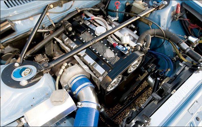 B Fcdff Ae Ab D B Fe B Volvo T Ranges on Volvo 240 T5 Engine Swap