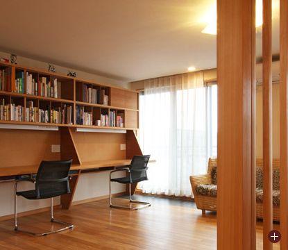 上質な和モダンな暮らし | リフォーム事例集 | リフォーム・リノベーションを湘南・横浜・厚木など神奈川でお考えなら優建築工房へ