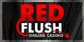 No Deposit Bonus, Free Spins, Match Bonuses and Free Cash – Choose Whatever You Like!