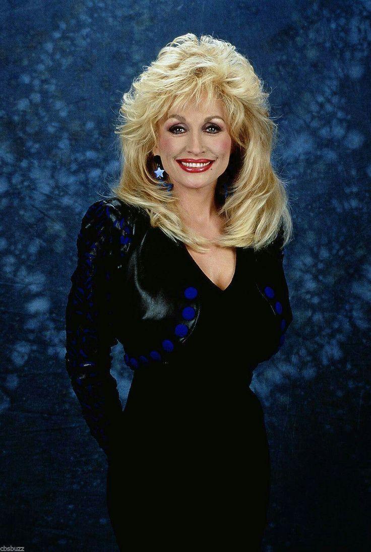 """707 besten """"Tennessee Star Dolly Parton"""" Bilder auf ..."""