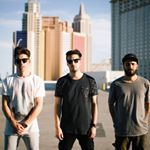 """3,353 Likes, 112 Comments - Cash Cash (@cashcash) on Instagram: """"""""ALL MY LOVE"""" ft. #Conormaynard out NOW! Tag someone you got mad love for in the comments. <3…"""""""