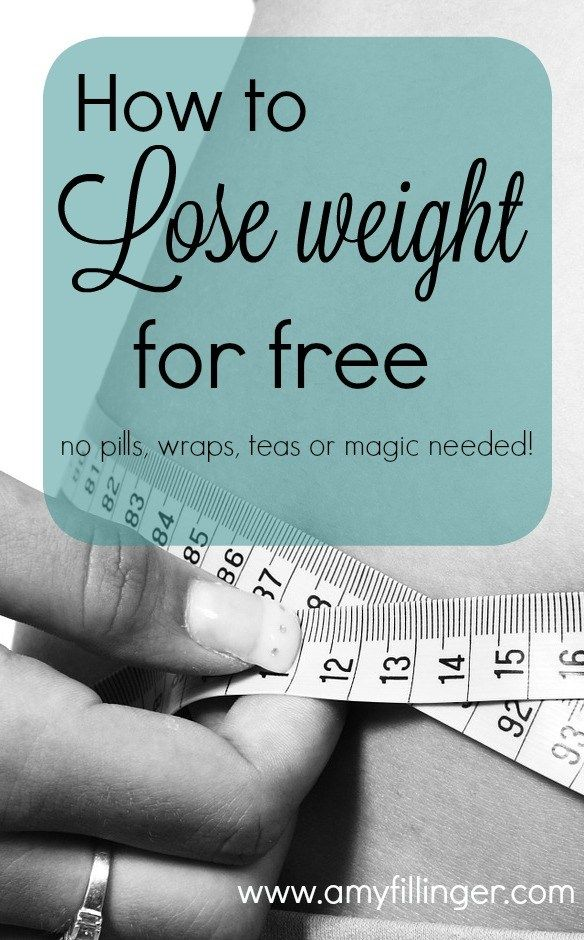 It doesn't have to cost a fortune to get healthy! You can lose weight, get fit, and increase your overall wellness without spending all of your hard earned cash!