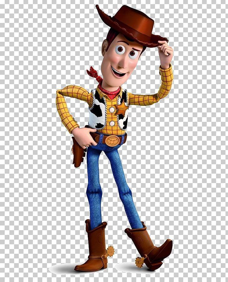 Toy Story 3 The Video Game Sheriff Woody Jessie Buzz Lightyear Png Animation Buzz Lightyear Cartoon Costume Woody Toy Story Toy Story Andy Sheriff Woody