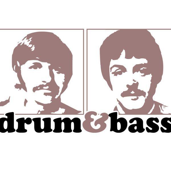 DnB Vol.IV (Vocal DnB Edition) - Mixed By Deus  Gengre:Vocal Drum & Bass,Drum & Bass Bit Rate:192kbps CBR BPM:86-114 Lenght:2.01.06 Mixed, no *cue 30 tracks