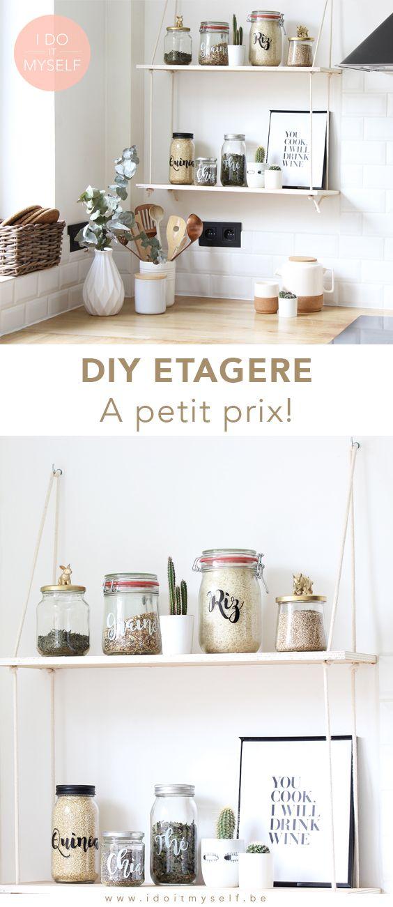 1378 best * DIY INSPIRATION* images on Pinterest Diy stuff, Diys