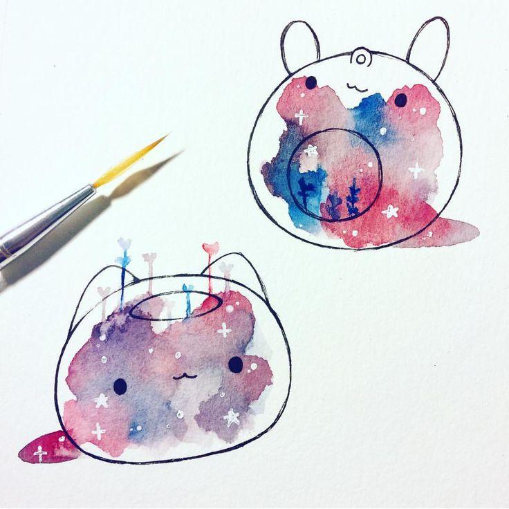 So cute ❤