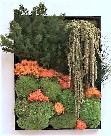 Comment réaliser un cadre végétal ? Découvrez le lors d'un Atelier créatif de tableaux végétaux par Nicole Aguado 1 Samedi par mois à L'Éclat de Verre de Paris 11e (métro voltaire) L'Éclat de Verre de Paris Voltaire, 2 bis rue Mercoeur – 75011 Paris Inscriptions >>>Tél : 01 43 79 23 88 #cours #plantesstabilisees #eclatdeverre #encadreur #ateliercreatif #cadresvegetaux #cadrevegetal #paris #vegetal