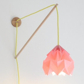 hanging lamp possible idea for hanging bedroom lamps