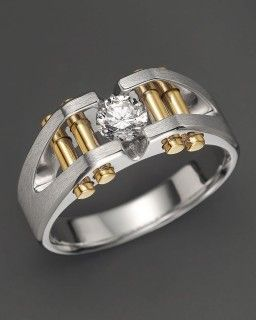 54 Best Unusual Wedding Ring Images On Pinterest