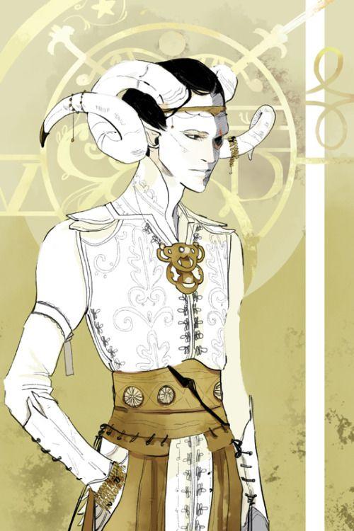Cassie posta Snippet ilustrado de Lord Of Shadows