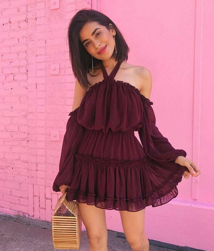 Best 25 Prince Dress Up Ideas On Pinterest: 25+ Best Ideas About Burgundy Dress On Pinterest