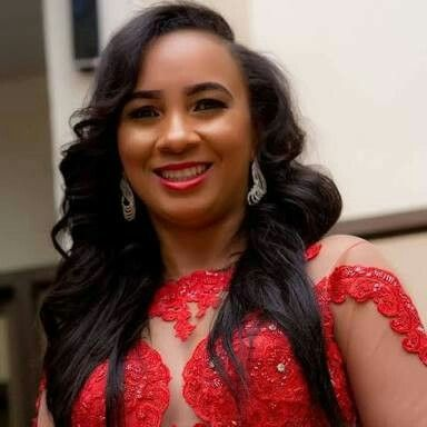Happy Birthday my dear Ibinabo. I wish you many happier returns of the day with all the glory and thanksgivings to our Almighty Father God JEHOVAH for beautiful long life and more prosperity in the mighty name of Jesus Christ our Lord, Saviour and Messiah. Amen! Enjoy your birthday! Cheers all the way! Enjoy!