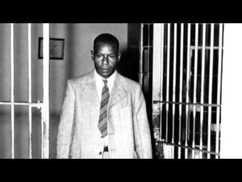 tkam and the scottsboro case The belief that the case against the scottsboro boys was unproved and that the verdicts were the result of racism caused many people in the 1930's to come to the defense of the boys powered by create your own unique website with customizable templates.