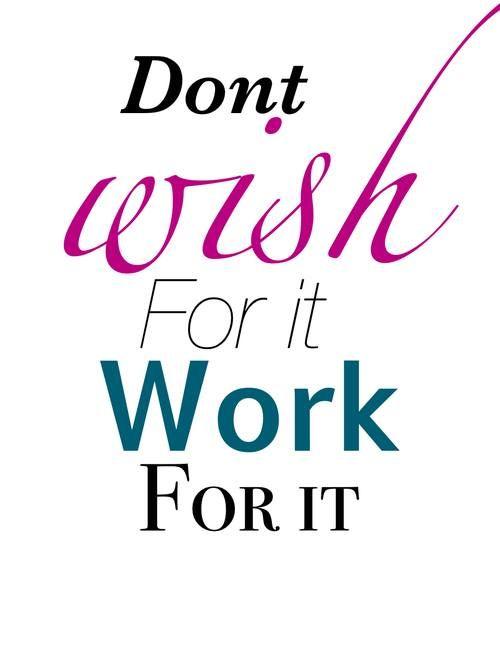 #motivational quote www.fashioniconusa.com